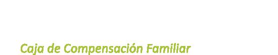 Logo Combarranquilla, vínculo a www.combarranquilla.co
