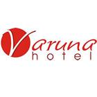 ir a Hotel Varuna Manizales