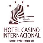 ir a Casino Internacional Cúcuta