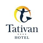 ir a Tativan Hotel Valledupar
