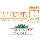 ir a La Floresta Hotel Campestre Armenia