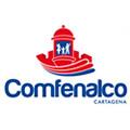 ir a Comfenalco Cartagena